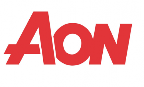 Aon Expands its Centre For Innovation and Analytics