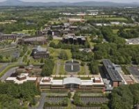 EIB to lend €100 million for University of Limerick expansion