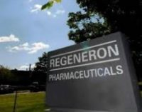 300 jobs for Limerick as Regeneron invests US$300m