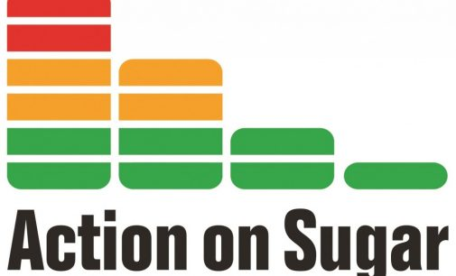 Action on Sugar Launched in the UK