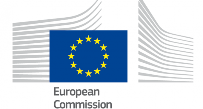 New European Advisory Group on Future Use of UHF Spectrum For TV and Wireless Broadband