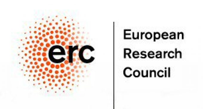 EU Awards €575 Million to Mid-career Researchers
