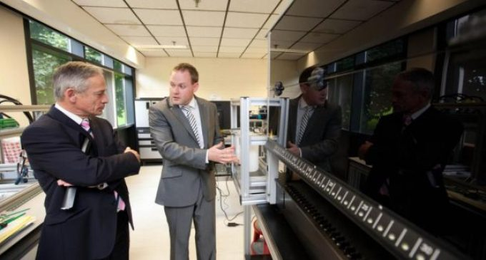 Gencell Signs $12m Deal to Develop Screening System