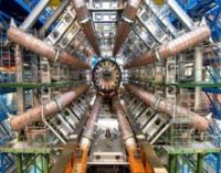 Minister Sherlock to Consider Ireland Joining CERN