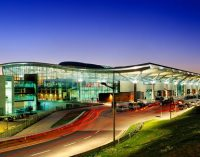 Cork Airport Beefs Up Security Technology as Part of €3m Upgrade