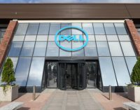 Dell Hosts Networking Event for Irish Entrepreneurs