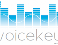 Voicekey Gets UK Innovation Agency Backing for M-Commerce Tech