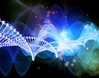 Synthetic Biology Future event coming to Cork