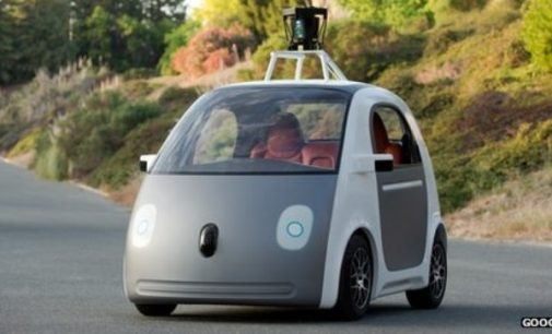 Google to roll out driver less cars