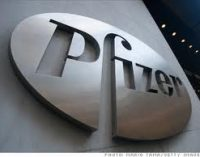 Disappointing first quarter sales overshadow Pfizer's pursuit of AstraZeneca