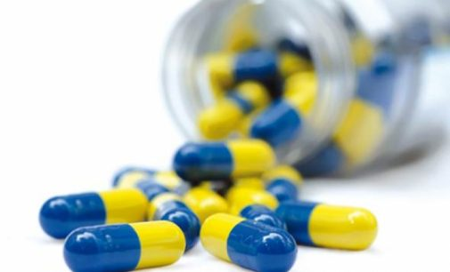 Pharmaceutical firm creating 50 jobs in Dublin
