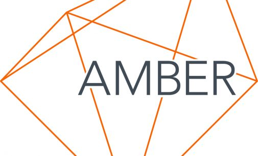 AMBER reseachers discover 'revolutionary' material for ICT