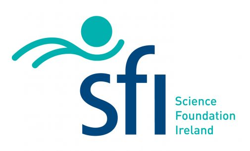 Royal Society signs deal with SFI for research fellowships