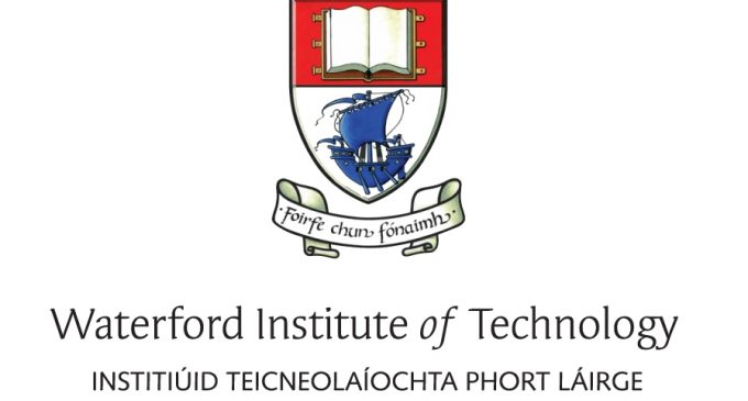 WIT researchers receive €1.2m in EI Commercialisation Fund