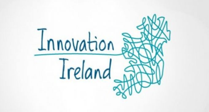 Six of top 10 World's Most Innovative Companies 2014 have Irish presence