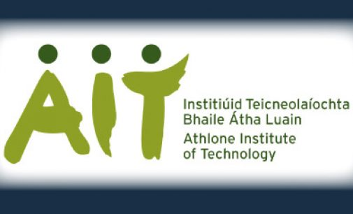 Athlone IT sets out goal to become a technological university