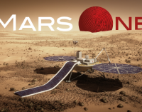 MIT report warns Mars One hopefuls that death would come quickly