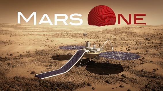 MIT report warns Mars One hopefuls that death would come ...