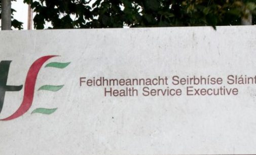 HSE to have 'limited scope' for new investment in 2015