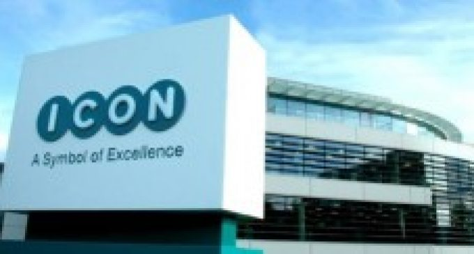 ICON Creates New Global Innovation Hub in Ireland to Advance Clinical Development