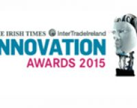 18 most innovative companies across the island shortlisted for Innovation Awards