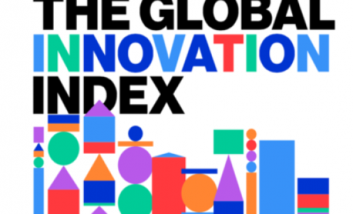 Ireland excels at manufacturing and education in Global Innovation Index