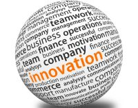 The importance of innovation
