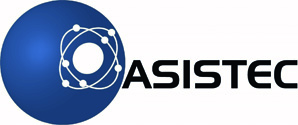 Asistec New Logo (Documents)
