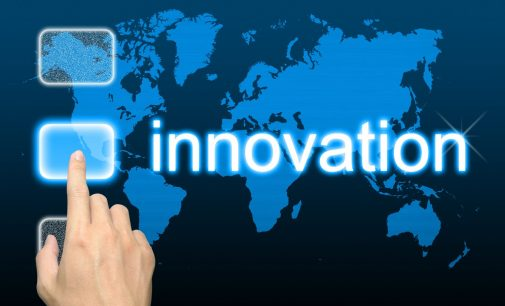 Ireland ranks 8th in the world on Global Innovation Index 2015