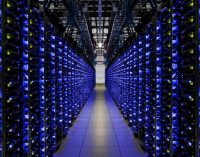 Ireland top for data centre operations