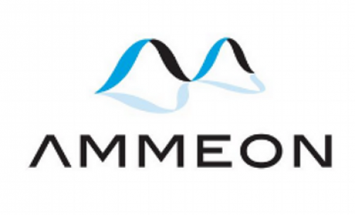 Ammeon will create 100 tech jobs in Dublin's city centre