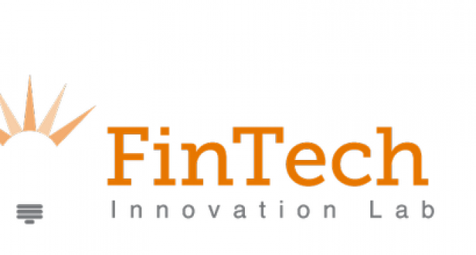 Applications now open for second Accenture Fintech Innovation Lab