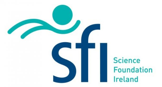 Information Session – BBSRC and SFI Collaborative Research Call