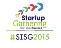 Science Foundation Ireland is delighted to be supporting Startup Gathering 2015