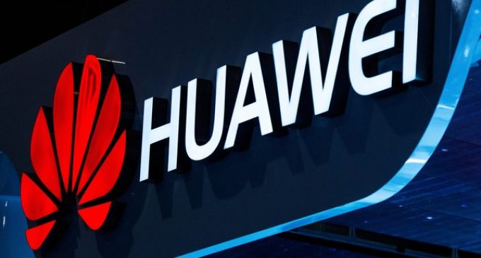 Huawei opens new Dublin R&D centre with the creation of 50 jobs