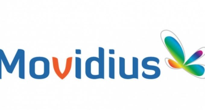 Movidius to hire up to 100 artificial intelligence experts in Dublin