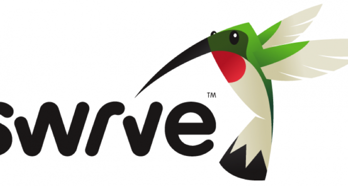Swrve to create 45 new jobs after raising $30m