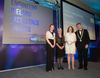 Openhydro claims top accolades for innovation
