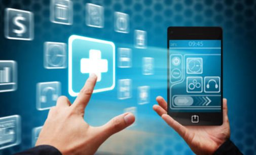 Medical technology app firm to create 70 jobs