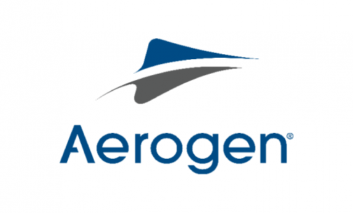 Aerogen to represent Ireland in top European Business Awards
