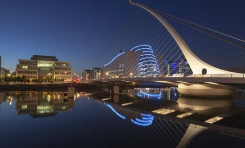 Dublin ranked world's third best city for innovation