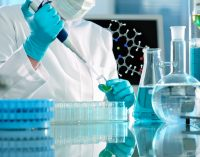 COVID-19 – EU and Industry to Fund More Research Through Innovative Medicines Initiative