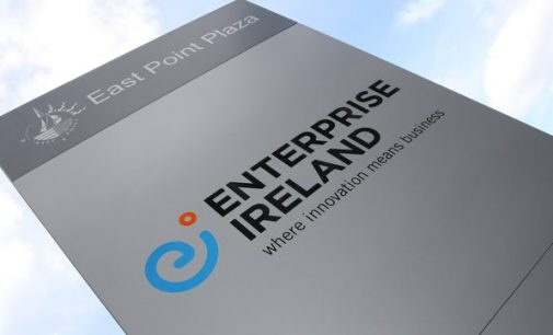 Enterprise Ireland to implement plans to help Irish exporters following UK decision to leave the EU