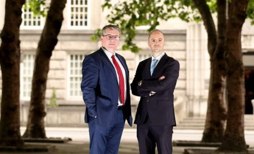 BDO Development Capital Fund Invests €9M in Netwatch Group as Part of €19.5M Funding Round
