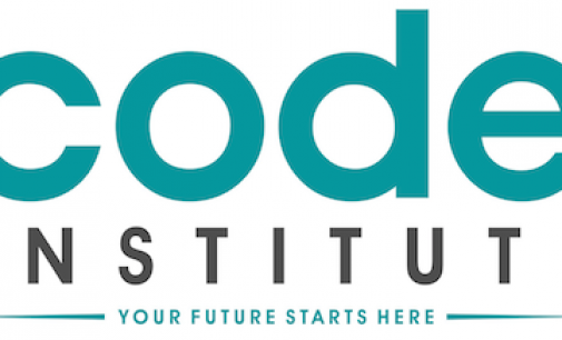 CODE INSTITUTE SECURES €500,000 INVESTMENT