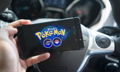 Even scientists are now using Pokémon Go for their research