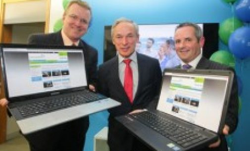 64 new jobs to be created with €262K in grants to fingal businesses
