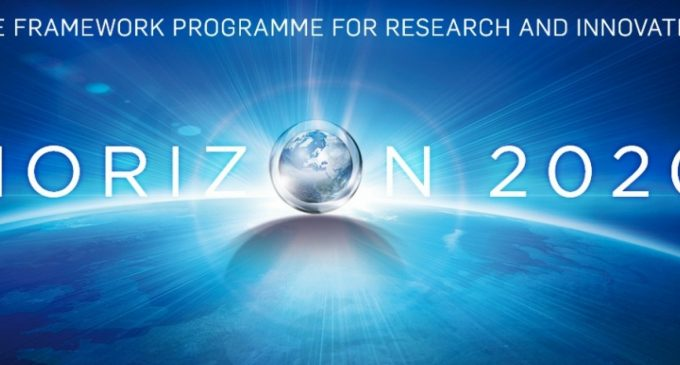 Ireland wins €275m from EU for Research projects under Horizon 2020