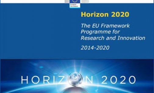 €27 million in funding secured for Irish energy research projects under Horizon 2020