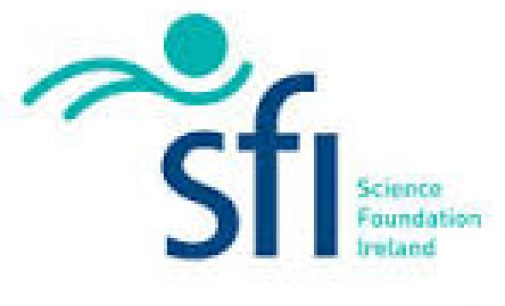 €40m has been announced in State funding by Science Foundation Ireland's Investigators